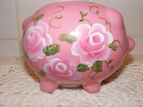 piggy51