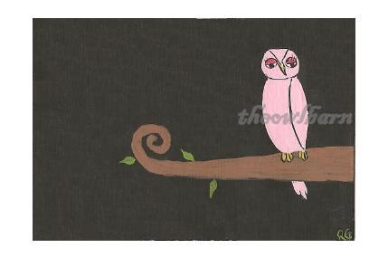pinkowl2