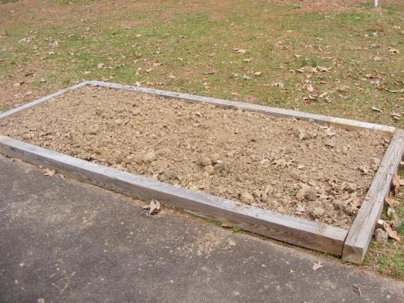 garden2009a