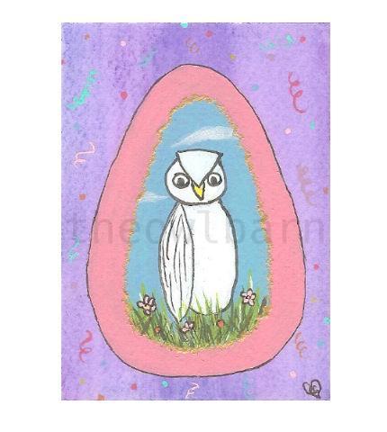 owlineggprotected