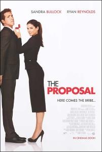 proposalposter1