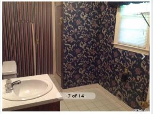 770 N Broad Street Lexington, TN 38351 For Sale - REMAX - Google Chrome 852014 55959 PM.bmp
