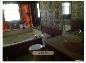 770 N Broad Street Lexington, TN 38351 For Sale - REMAX - Google Chrome 852014 60009 PM.bmp