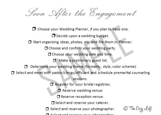 bridal planner - Microsoft Word (Product Activation Failed) 1302016 92231 PM