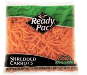 8oz-Shredded-Carrots-20657LG.png (400×432) - Google Chrome 2262016 120234 PM.bmp