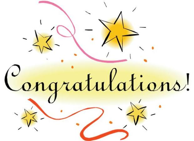 job-promotion-congratulations-clipart-1